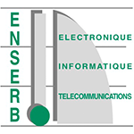 ensierb-staut-opa-informatique